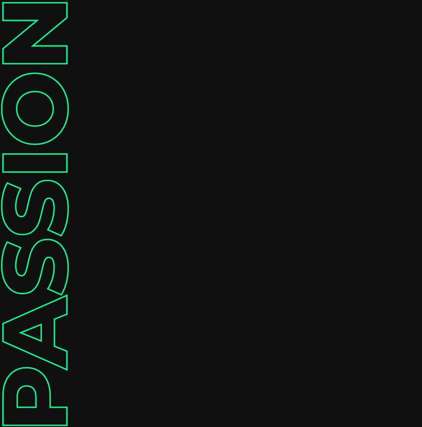 01passion