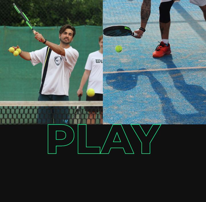 PLAY0